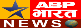 ABP Bharat | Online Hindi News Channel